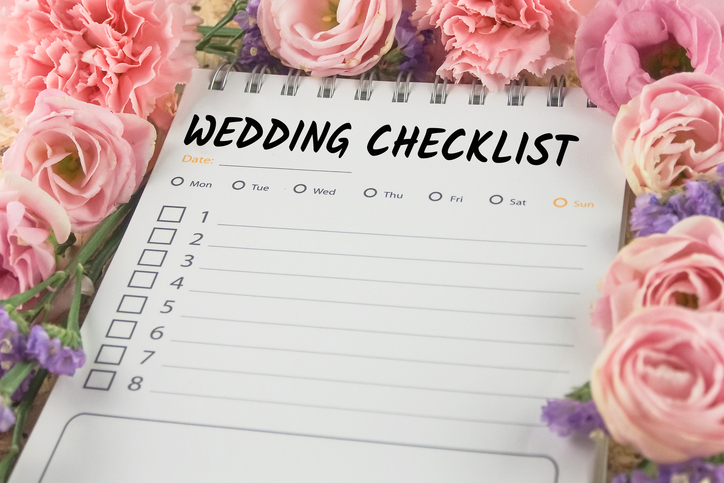 Common Wedding Guest Complaints & How To Avoid Them